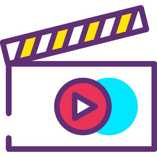 Edicón de video