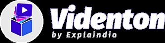 Videnton Logo