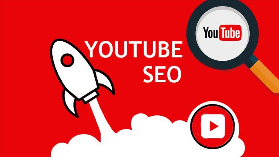 Imagen portada artículo palabras clave YouTube